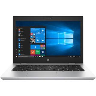 HP ProBook 640 G4 (3JY20EA)