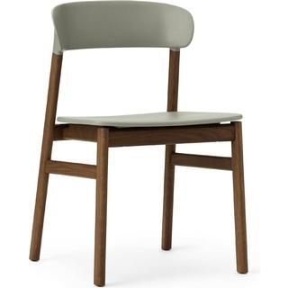 Normann Copenhagen Herit 78.5cm Kitchen Chair
