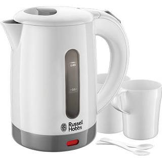 Russell Hobbs Travel Kettle 23840