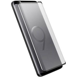 OtterBox Alpha Glass Screen Protector (Galaxy S9)