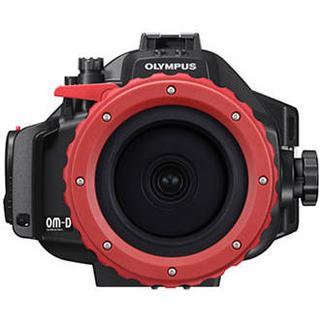Olympus PT-EP08