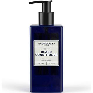 Murdock Beard Conditioner 250ml