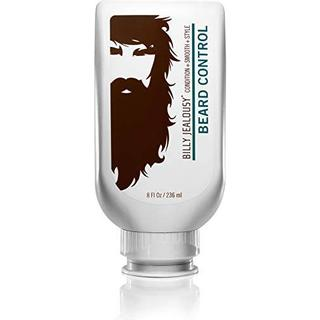 Billy Jealousy Beard Control Leave-in Conditioner 236ml