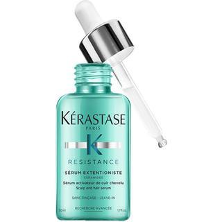 Kérastase Resistance Extentioniste Serum 50ml
