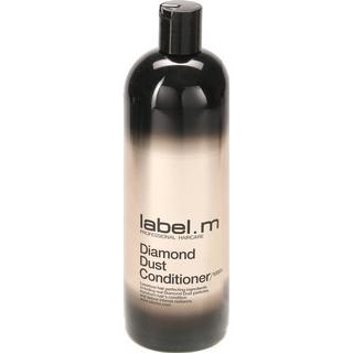Label.m Diamond Dust Conditioner 1000ml