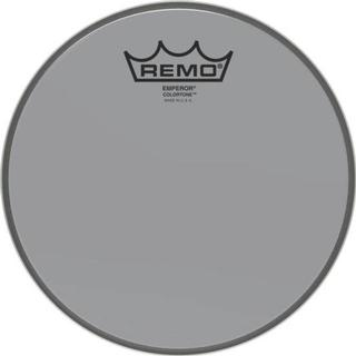 """Remo Emperor Colortone 10"""""""