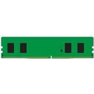 Kingston ValueRAM DDR4 2666MHz 4GB (KVR26N19S6/4)