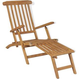 vidaXL 43800 Sun Chair