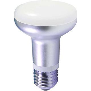 Bell 05681 LED Lamps 7W E27