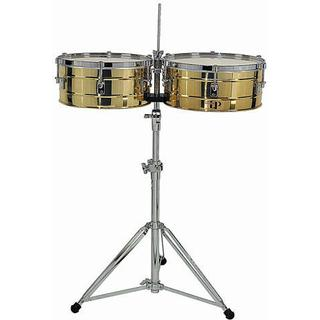Latin Percussion LP257