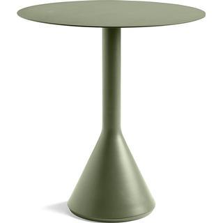 Hay Palissade Cone Ø70cm Café Table