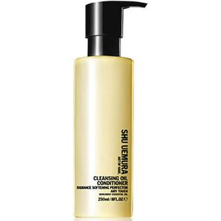 Shu Uemura Cleansing Oil Conditioner 250ml