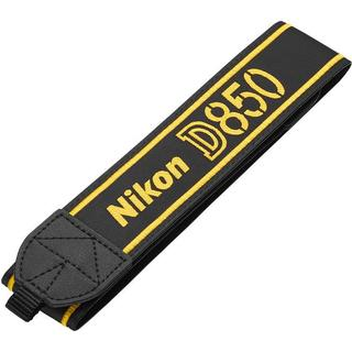 Nikon AN-DC18
