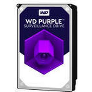 Western Digital Purple WD121PURZ 12TB
