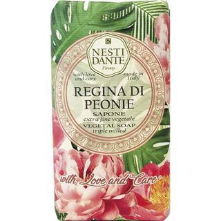 Nesti Dante Love & Care Regina di Peonie 250g
