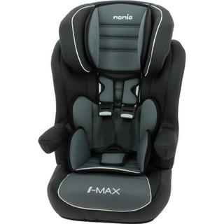 Nania I-Max SP Luxe