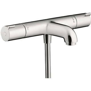 Hansgrohe Ecostat 1001 CL (13201000) Chrome