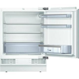 Bosch KUR15A60 Integrated
