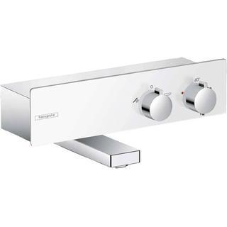 Hansgrohe ShowerTablet (13107400) Chrome, White