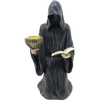 Nemesis Now Final Sermon 21cm Figurine