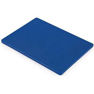 Hygiplas - Chopping Board 1.2 cm 22.9 x 30.5 cm