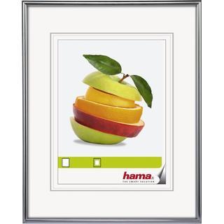 Hama Sevilla Décor 30x40cm Photo frames