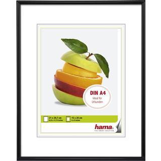 Hama Sevilla 21x29.7cm Photo frames