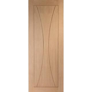 XL Joinery Verona Pre-Finished Interior Door (61x198.1cm)
