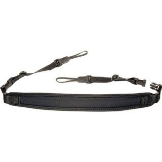 OpTech USA Super Classic Strap Pro Loop