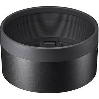Sigma LH1113-01 Lens hood