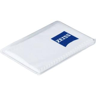 Zeiss Microfiber Cloth X-Large