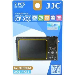 JJC LCP-XQ1