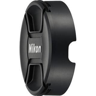 Nikon LC-K102 Front lens cap