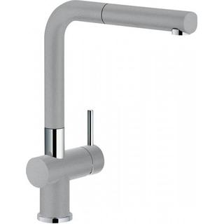 Franke Active Plus Pull-out FF3807 (115.0373.889) Chrome