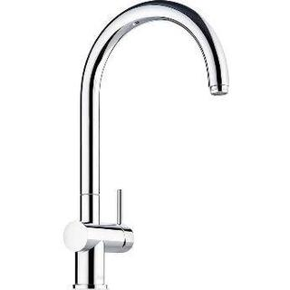 Franke Active Neo Fixed Spout (115.0373.942) Chrome