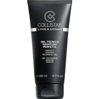Collistar Perfect Shaving Technical Gel 200ml