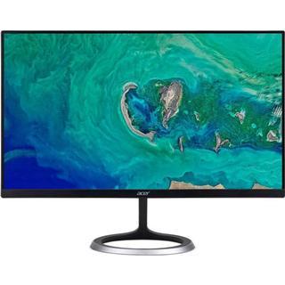 Acer ED246Y (UM.QE6EE.001)