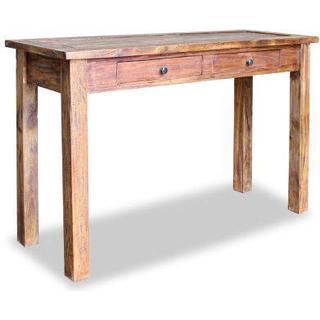 vidaXL 244494 Console Tables