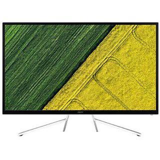 Acer ET322QK (UM.JE2EE.013)