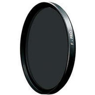 B+W Filter ND 3.0-1000X MRC 110M 48mm