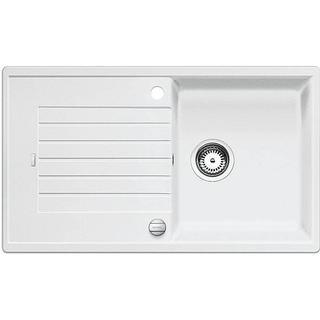 Blanco Zia 5 S (520506)