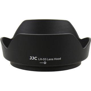 JJC LH-53 Lens hood