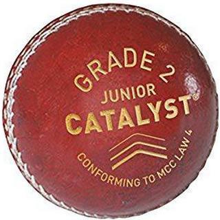 Gm Catalyst Grade 2 Jr