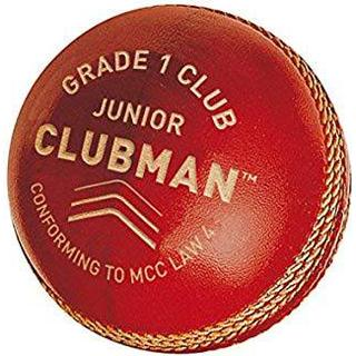 Gm Clubman Grade 1 Club Jr
