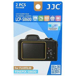 JJC LCP-S8600