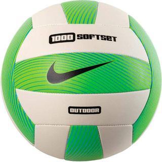 Nike 1000 Softset