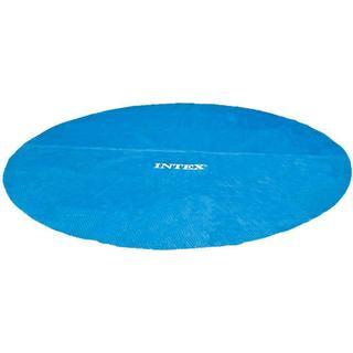 Intex Solar Pool Cover Ø3.66m