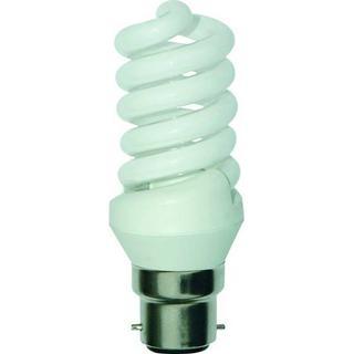 Bell 04916 Fluorescent Lamp 15W B22