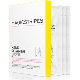 Magicstripes Hand Repairing Gloves 3-pack