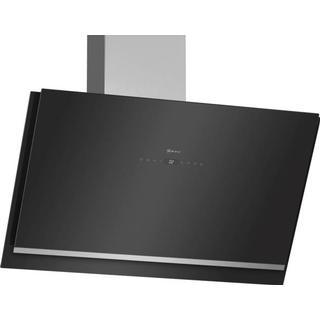 Neff D95IKP1S0 90cm (Black)
